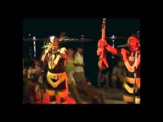 Alborada Del Inka - Please, help to find the song