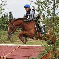 Анна Дозморова, 20 апреля , Пермь, id46357692