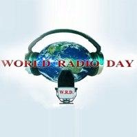 Радиотехнический форум