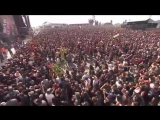 Killswitch Engage - Live at Hellfest 2018 (Full Show)