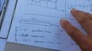 Китайская теплица в САНТИМЕТРАХ. Как построить теплицу своими руками. Недорого ЧАСТЬ 1