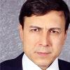 Адвокат Янис Юкша. Консультация, Москва