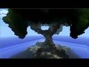 Minecraft Great Ga'Hoole Tree