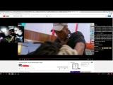 [Реакции Братишкина] Братишкин смотрит: XXXTENTACION - SAD! (Official Music Video)