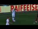 Neuchâtel Xamax vs. FC Thun - Full Match - 11.08.2018