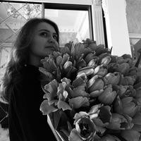 ДарьяКравченко