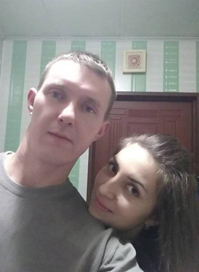 Люда Вайковская
