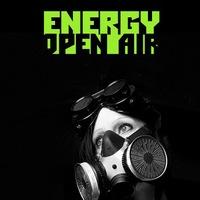 energyopenair