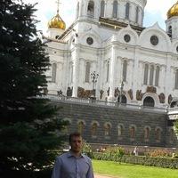 Николай Демьянчук