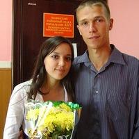 Сартакова Татьяна