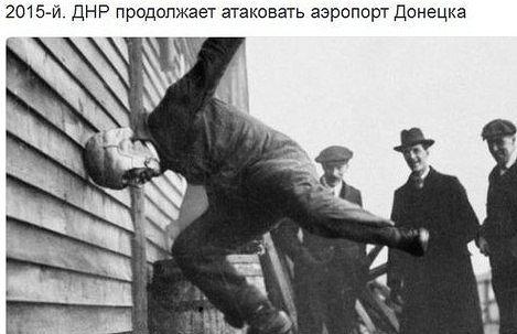 На Харьковщине появятся дополнительные блокпосты - Цензор.НЕТ 1038