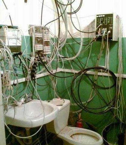 Инструкция Siemens Gigaset 4035 На Русском