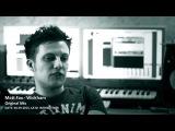 INTRICATE SESSIONS VOLUME 01 - SAMPLER PT.2 BY VADIM SOLOVIEV