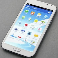 Китайский айфон купить курган красный проспект 200 купить айфон