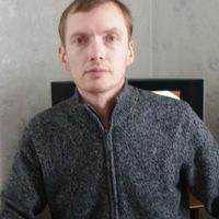 Андрей Келеогло