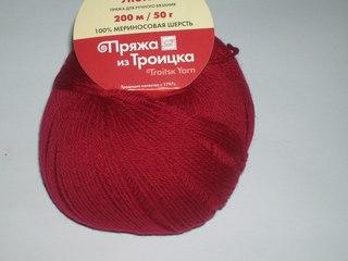 Пряжа для вязания спб
