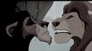 Шрам и Муфаса Твой пол мужской львиный яой видео носит юмористический характер