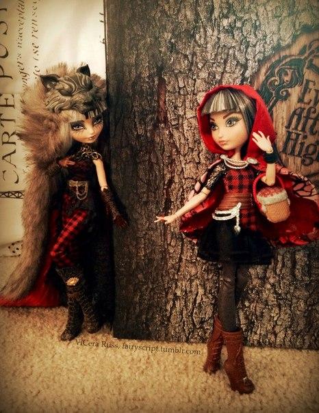 барби куклы новинки 2015