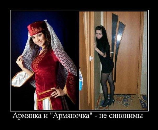dagestantsi-zhenyatsya-tolko