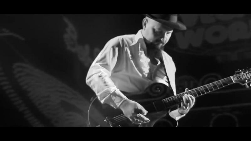 Hladno Pivo - Bilo Koji Broj (Official Video)