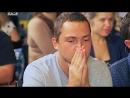 21 серия | Я стесняюсь своего тела на Ю | 4 сезон | На русском | Без ЦЕНЗУРЫ