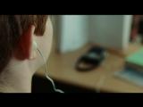 A Serious Man opening Серьёзный человек (2009) реж. Итан Коэн, Джоэл Коэн