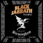 Black Sabbath альбом Bassically / N.I.B.