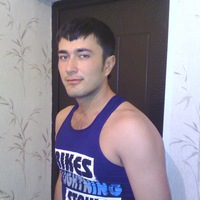 Bek Fayz
