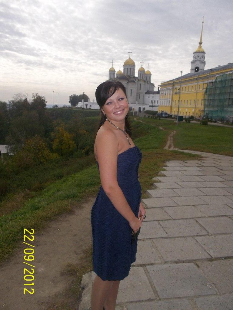 Елена Конушкина, Иваново - фото №15