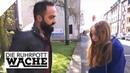 Illegale Street Fights Kind hat Angst um ihren Vater Bora Aksu Die Ruhrpottwache SAT.1 TV