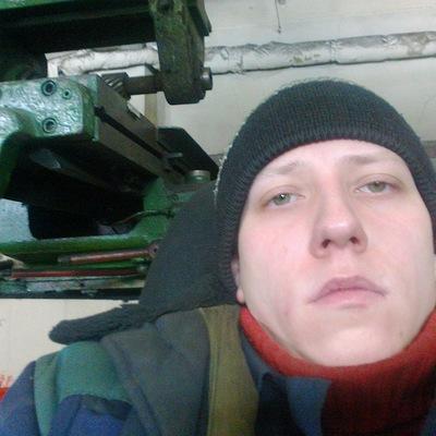 Владимир Комолов, 31 октября 1988, Кяхта, id198296779