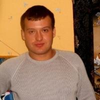 Михаил Вистов, 22 января 1980, Москва, id109601130