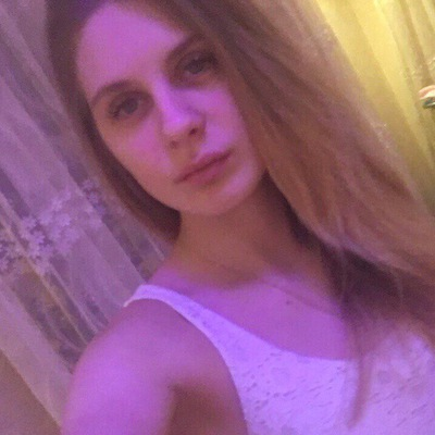 Мария Ковальчук