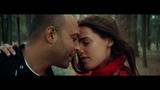 ARASH feat Helena - DOOSET DARAM