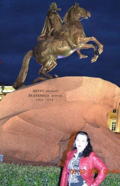 Наталья Артамонова, 11 марта 1941, Елабуга, id149180602