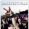 <-DARKFESTIVALS-GOTHIC/METAL/INDUSTRIAL фесты!
