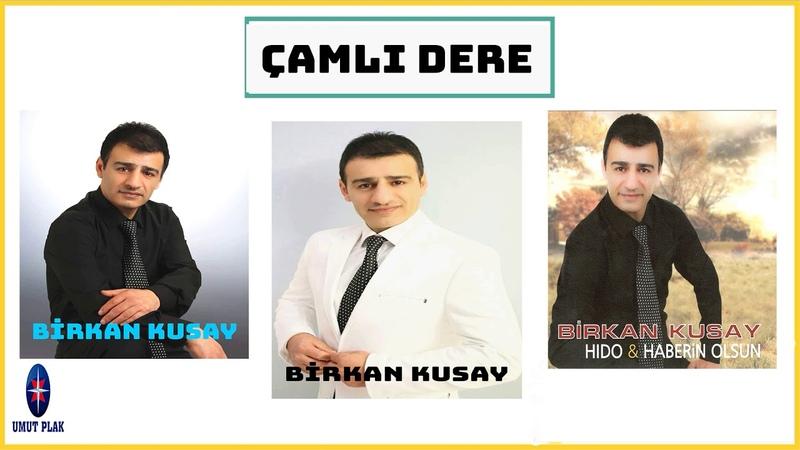 Yepyeni Hareketli Sevilen Türküler 2019 / Birkan Kusay - Çamlıdere