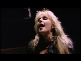 LITA_FORD_OZZY_OSBOURNE_CLOSE_YOUR_EYES_FOREVER_HD_FLZzGMo_mng