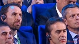 Жеребьевка Чемпионата мира по футболу 2018 1.12.2017