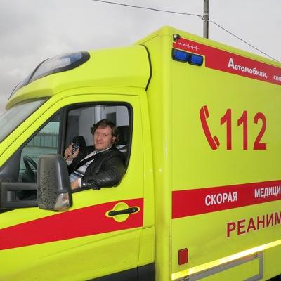 Петр Грибачев, 22 марта 1988, Москва, id1539229
