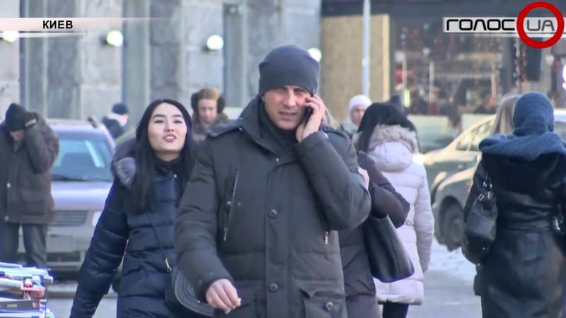 «Цены и зарплата диссонируют»: Что думают киевляне об уровне своих доходов?
