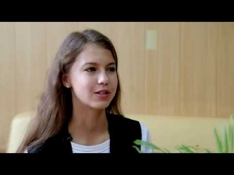 История успеха. Анна Ребрикова и Флорариум