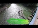 Экологический субботник Иж - Чистые берега в рамках акции Сделаем!2018