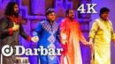 Dynamic Duelling Drummers | Patri Satish Kumar Subhankar Banerjee | Music of India