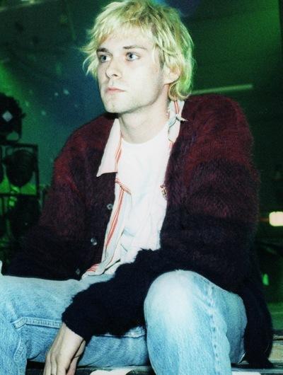 Настя Кобейн, 21 июня 1997, Орск, id106085124