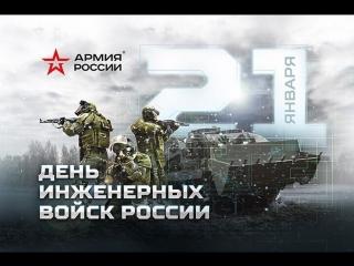 г.Кстово. В/Ч 64120. МРУЦ 210. 1 батальон. Сержантский состав.