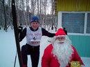 Терентий Бродников. Фото №5