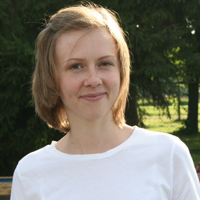 Rimma Artemova, 7 ноября , Санкт-Петербург, id346278