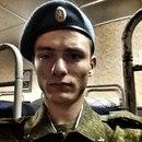 Светлана Алексеева фото #35
