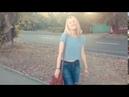 Анастасия Симанина | Жить сильнее